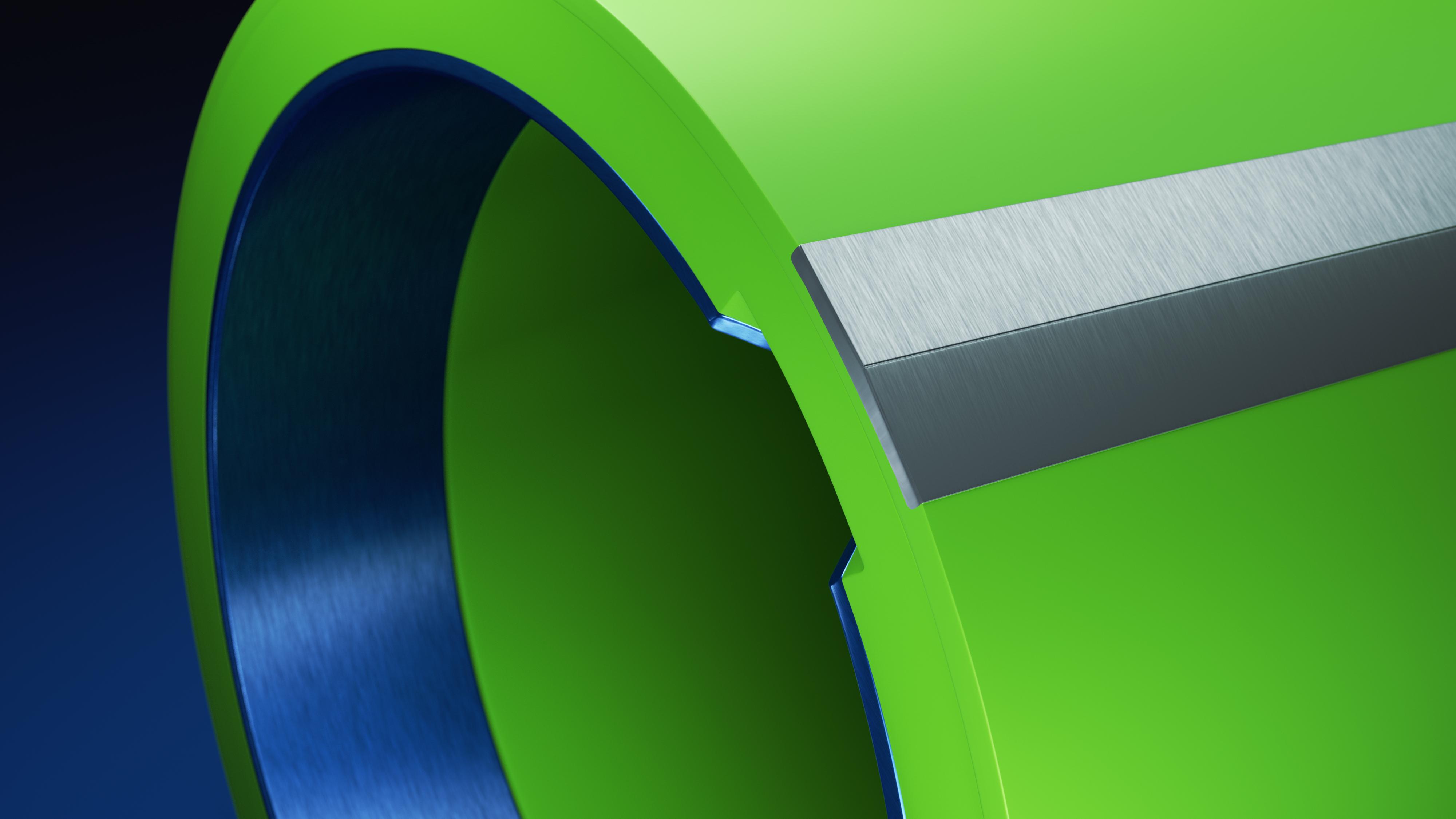 Tech-Sleeve-Hard-Metal-cutting-line