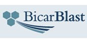 bicarblast
