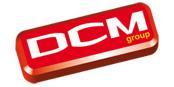 dcm atn