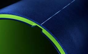 tech-sleeve-Axial Line